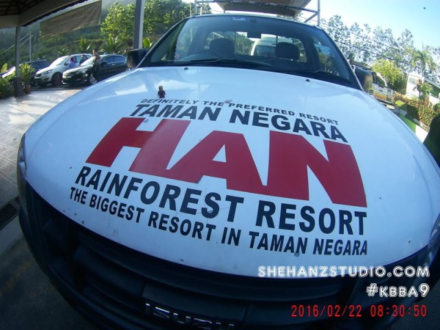 han-rainforest-resort-taman-negara-pahang-review