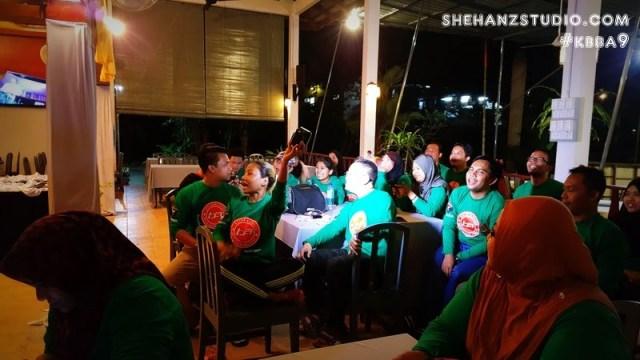 han-rainforest-resort-karaoke