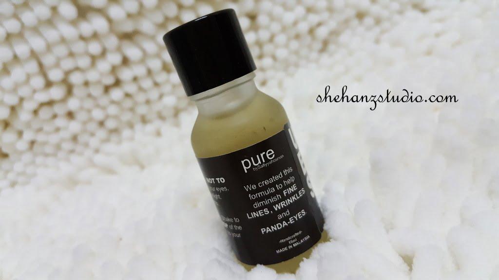 purebysafiyyahosman-homemade-natural-organic-skincare-bodycare-yang-wajib-anda-miliki (35)