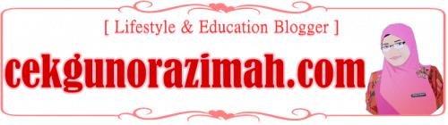 CN-senarai-top-mommy-bloggers-shehanzstudio-com