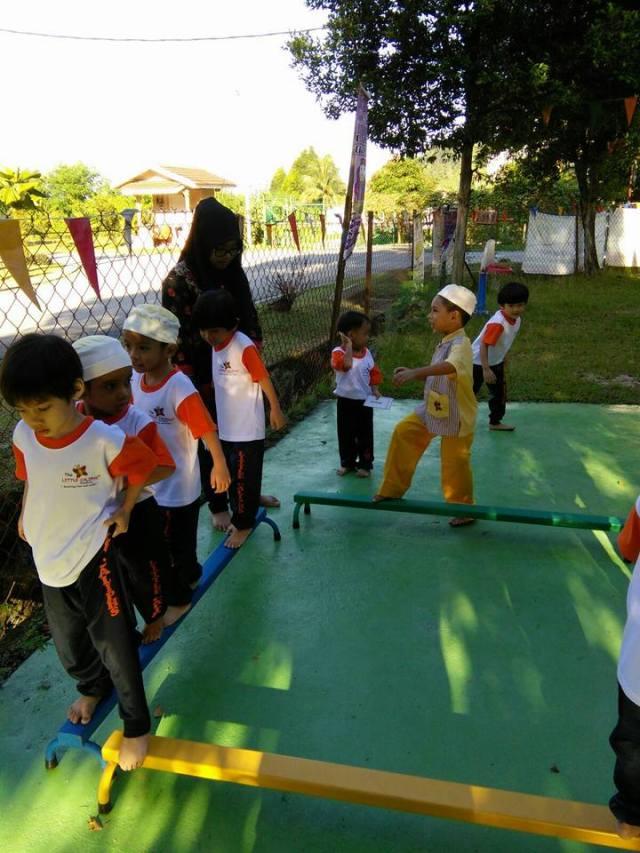 aktiviti-ariq-emir-sepanjang-4-bulan-di-tadika-little-caliph