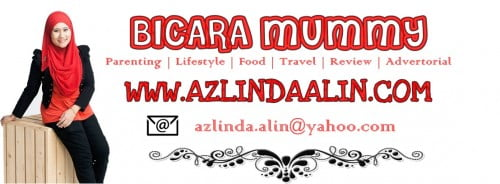 azlindaalin-senarai-top-mommy-bloggers-shehanzstudio-com