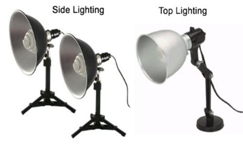 diy-mini-studio-lamp