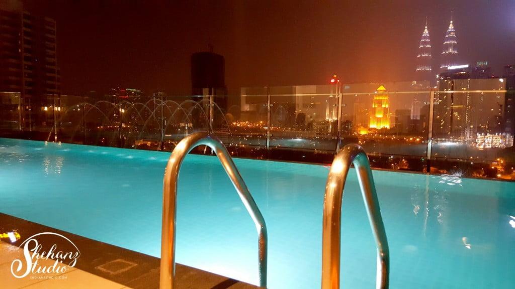 wp-hotel-infinity-pool-percutian-singkat-di-tengah-kota-kuala-lumpur