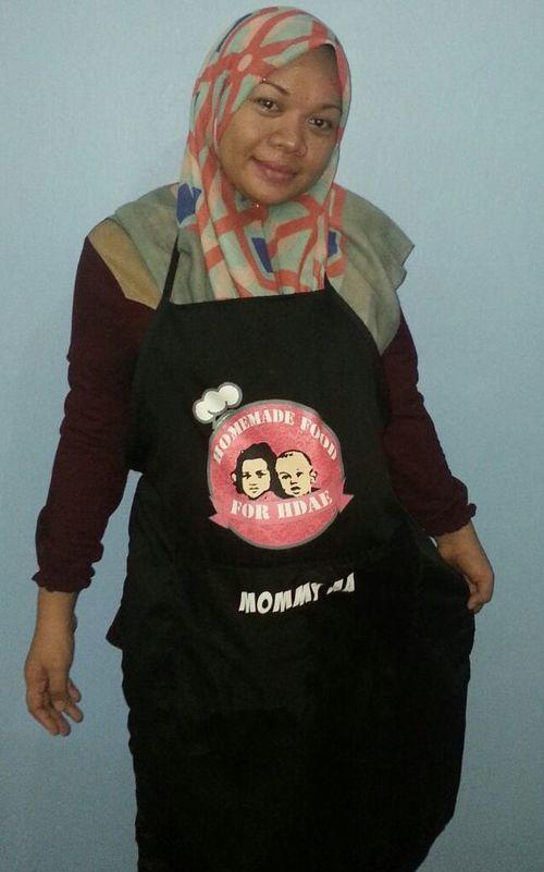 hdae-crew-mommies-super-rajin-di-homemade-food-hdae_1