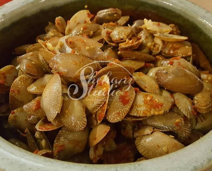 iftar-selera-kampung-di-the-grand-campbell-hotel-kl-dewan-bunga-raya (4)