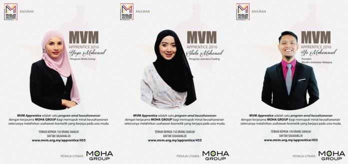 panel-mvm-org-my-preview-mvm-apprentice