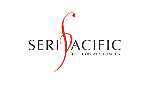 sajian-nostalgia-buffet-ramadhan-2016-seri-pacific-hotel-kuala-lumpur (15)