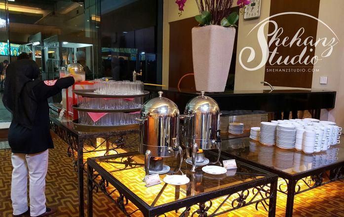 sajian-nostalgia-buffet-ramadhan-2016-seri-pacific-hotel-kuala-lumpur