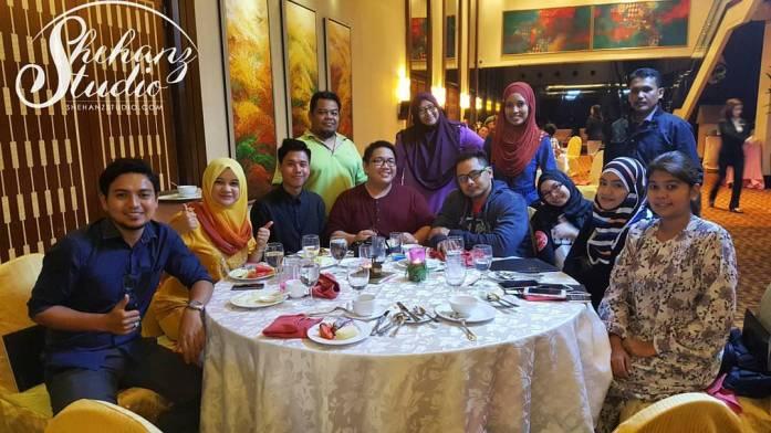 sajian-nostalgia-buffet-ramadhan-2016-seri-pacific-hotel-kuala-lumpur (8)