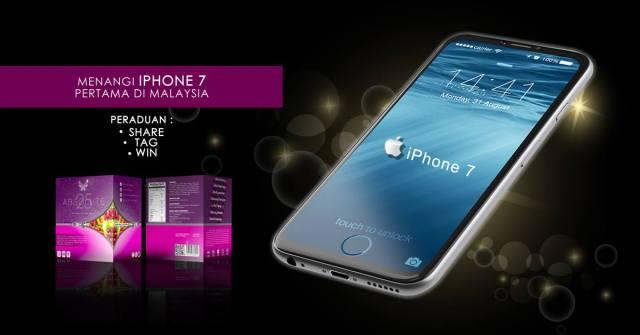 absolute25-nutririche-iphone7