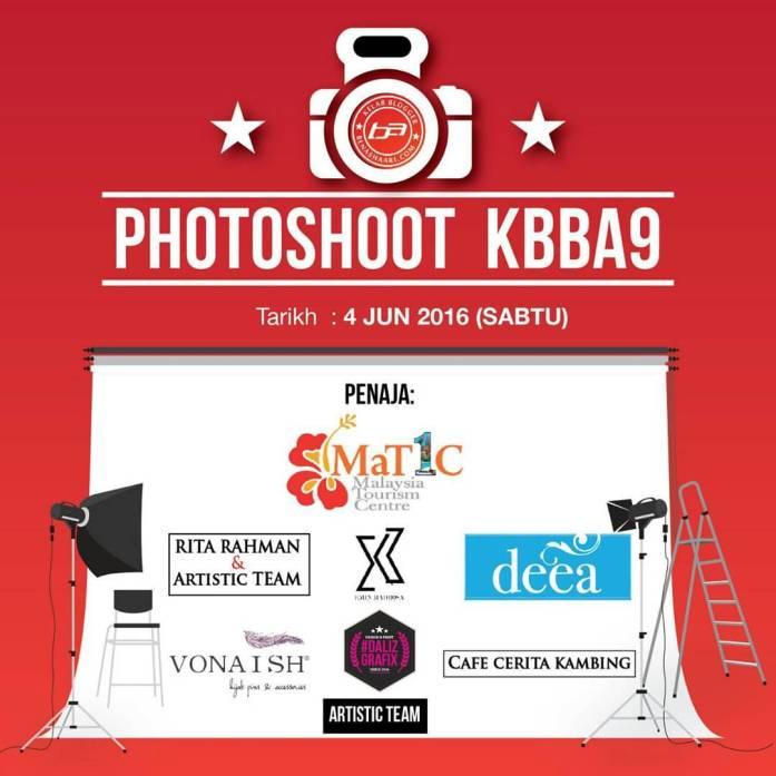 photoshoot-kbba9-impian-menjadi-model-tercapai