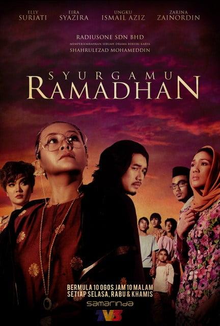 syurgamu-ramadhan