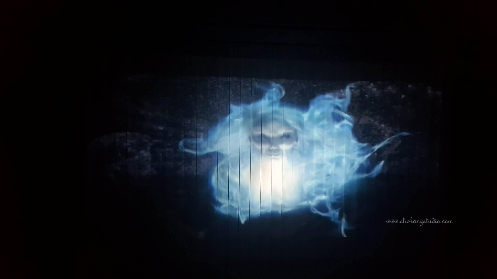 rasai-keterujaan-ghostbusters-adventures-live-di-scream-park-sunway-lagoon (2)