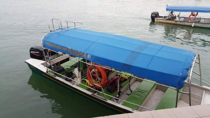 trip-perhentian-perhentian-kecil-kg-nelayan-snorkeling-windmill
