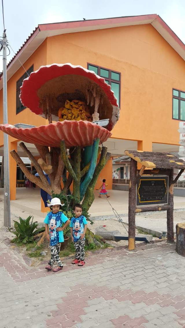trip-perhentian-perhentian-kecil-kg-nelayan-snorkeling-windmill (6)