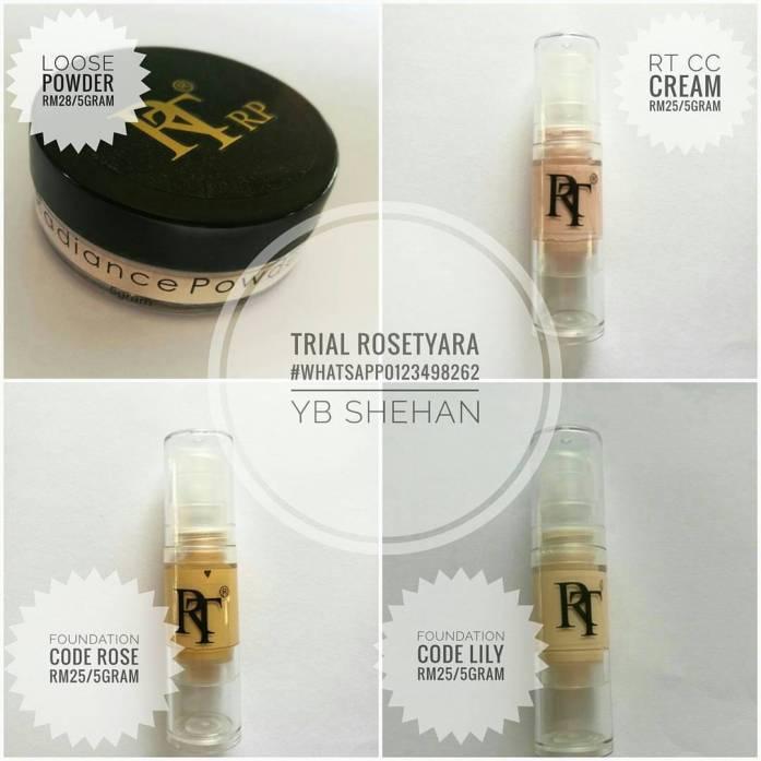 3-tips-flawless-dengan-rose-tyara-glow-foundation