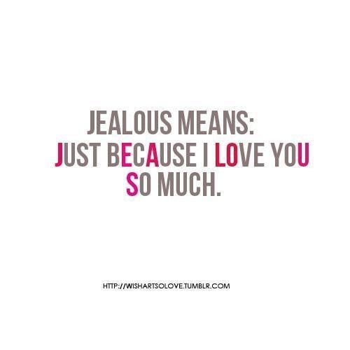 Jealous-means-just-because-i-love-you-so-much
