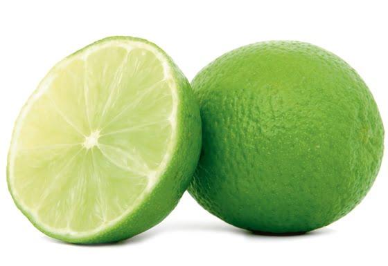 petua-hilang-batuk--buah-limau-nipis