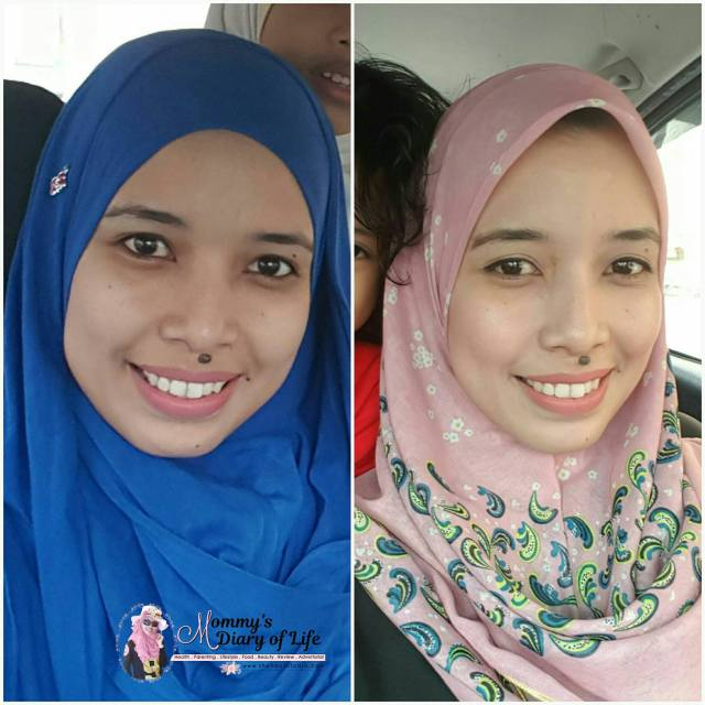 rahsia-wajah-flawless-dengan-rose-tyara-glow-foundation-setanding-jenama-antarabangsa5