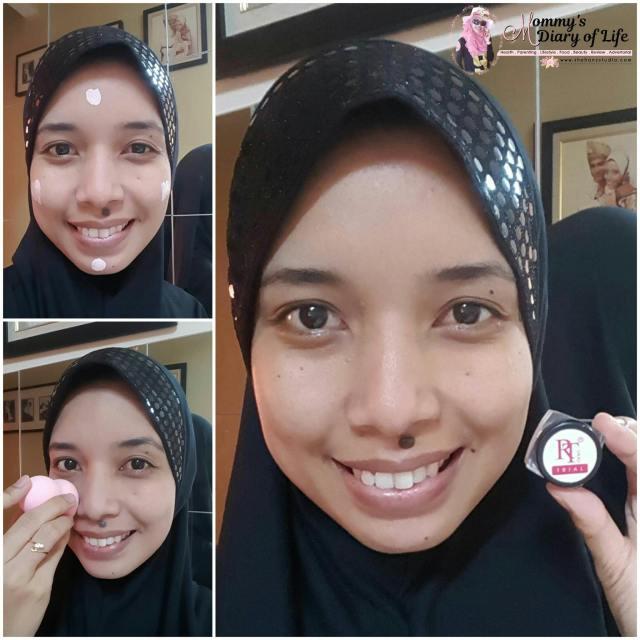 rahsia-wajah-flawless-dengan-rose-tyara-glow-foundation-setanding-jenama-antarabangsa6