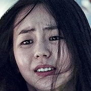 train_to_busan-ahn_so-hee
