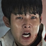 train_to_busan-choi_woo-sik-2