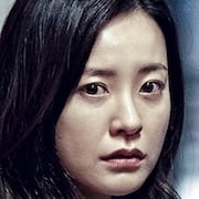 train_to_busan-jung_yu-mi