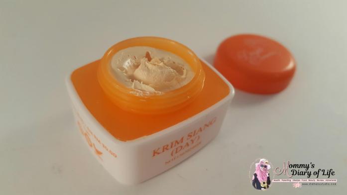 skincare-5-dalam-1-review-deeja-cosmetic