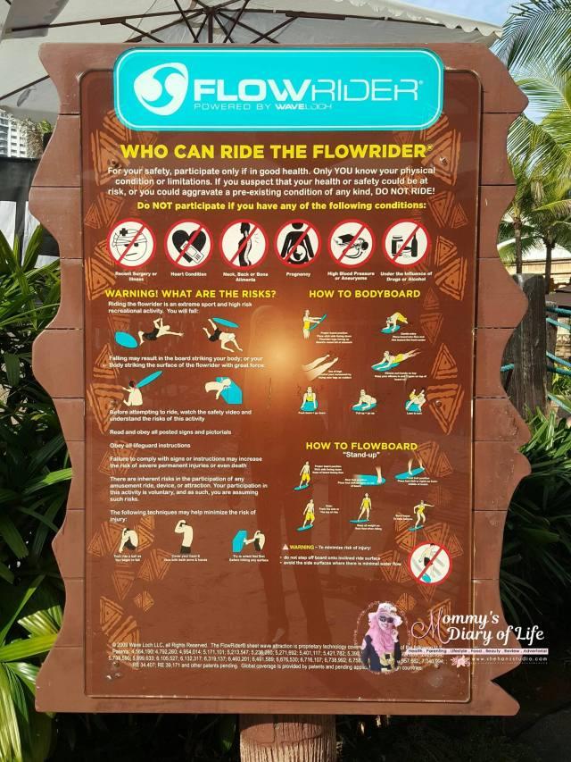 sunway-lagoons-flow-rider-surf-simulator-pertama-di-malaysia3