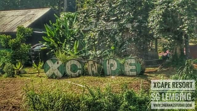 rsz_xcape-resort-sg-lembing-lokasi-sesuai-untuk-teambuilding-penuh-aktiviti-lasak