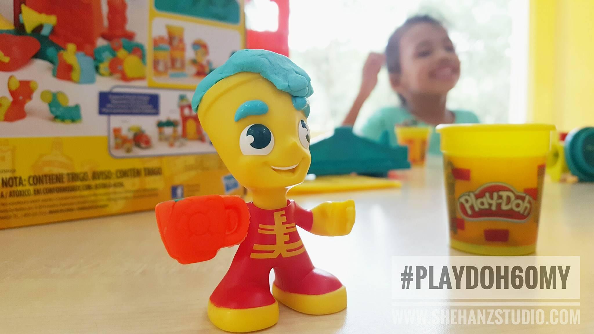 6-kelebihan-bermain-play-doh-town-firehouse-set