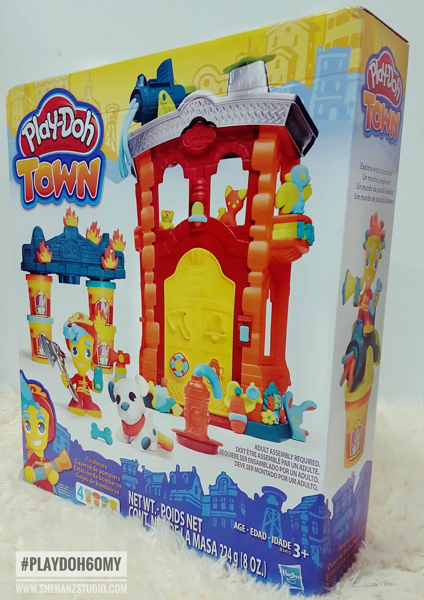 6-kelebihan-bermain-play-doh-town-firehouse-set-21