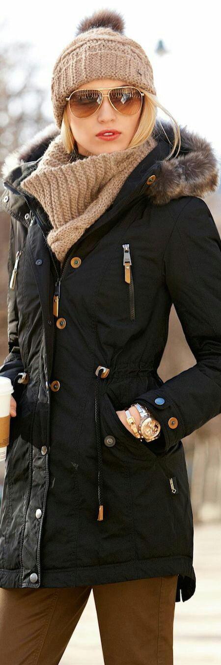 rsz_pakaian-ketika-musim-sejuk-cara-mudah-online-shopping-dengan-kupon-paylesser-zalora2