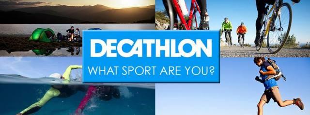 decathlon 8trium bandar sri damansara
