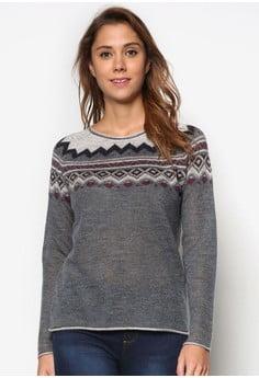 pakaian-ketika-musim-sejuk-cara-mudah-online-shopping-dengan-kupon-paylesser