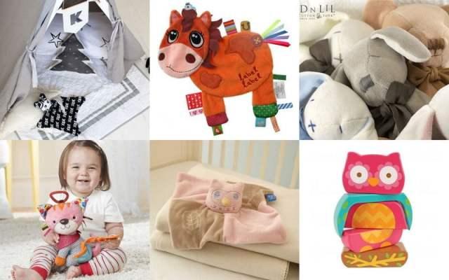 ethissa-kedai-online-barangan-bayi-yang-awesome-toys