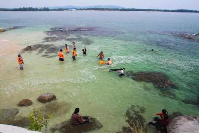 5-tempat-menarik-sempena-cuti-sekolah-dan-promosi-percutian-akhir-tahun-traveloka-2