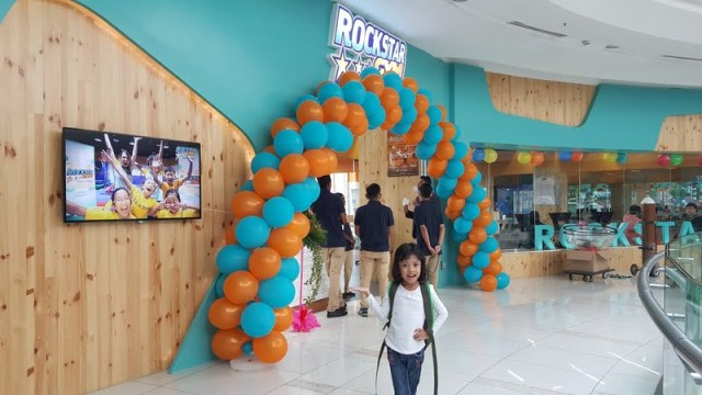 official-launch-rockstar-gym-malaysia-the-mines-shopping-mall-14
