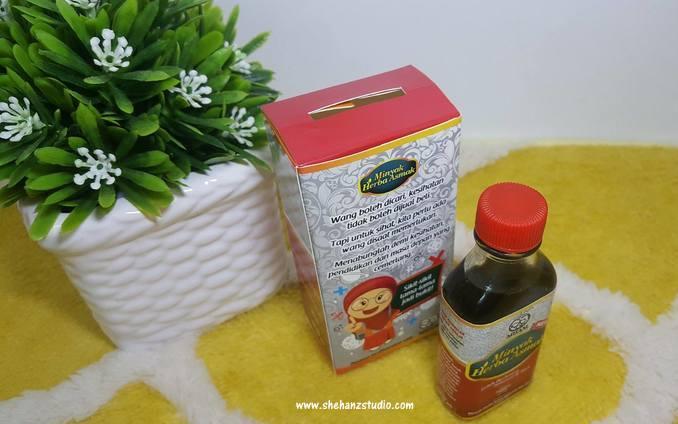 penyakit-asma-minyak-herba-asmak-wajah-baru-1