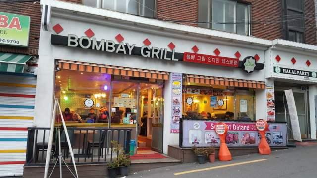 KOREA TRIP GYEONGBOKGUNG PALACE, LOVE LOCKS N SEOUL TOWER, NAMDAEMUN MARKET, MYEONG-DONG (146)