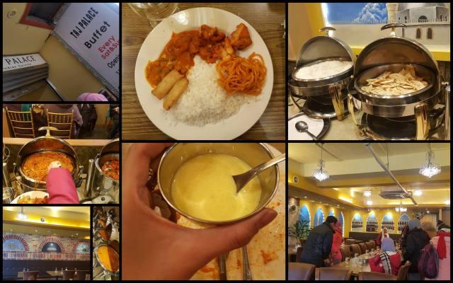 KOREA TRIP_WINTER DI KOREA_KEMBARA SUFI TRAVEL & TOURS (10)