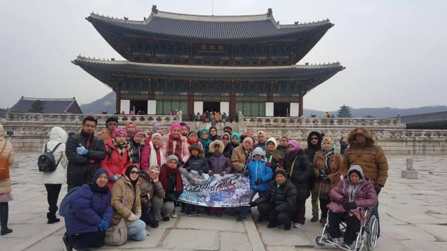 KOREA TRIP_WINTER DI KOREA_KEMBARA SUFI TRAVEL & TOURS (5)