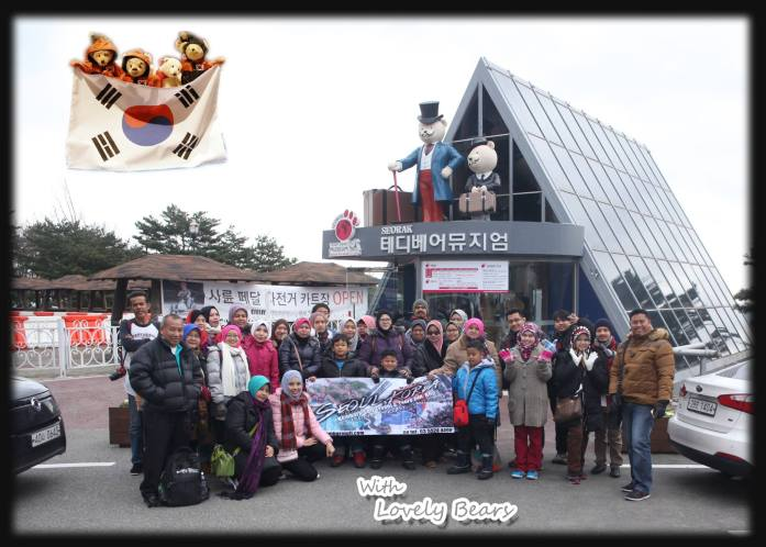 KOREA TRIP_WINTER DI KOREA_KEMBARA SUFI TRAVEL & TOURS (1)
