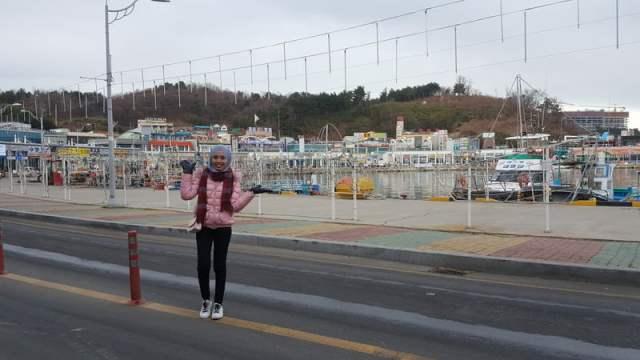 korea trip_day 2_teddy bear museum mt soerak_soeraksan national park_vivaldi ski park (75)