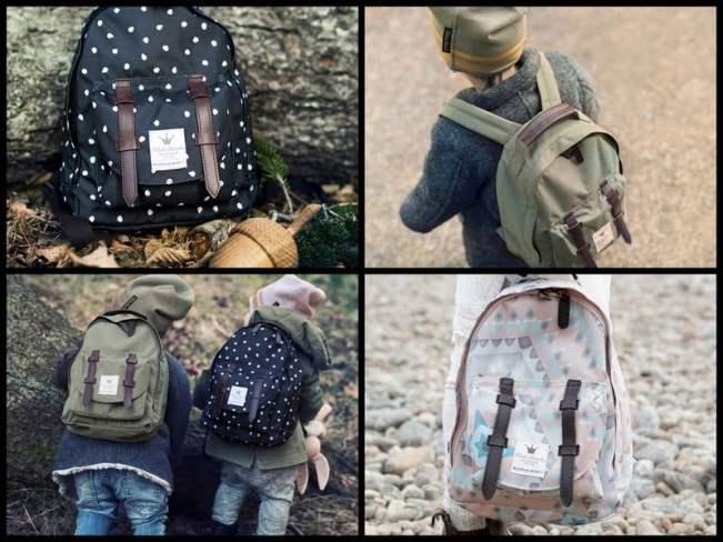 ethissa-mini-backpack-elodie-details