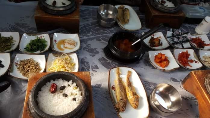 KOREA TRIP GYEONGBOKGUNG PALACE, LOVE LOCKS N SEOUL TOWER, NAMDAEMUN MARKET, MYEONG-DONG (354)