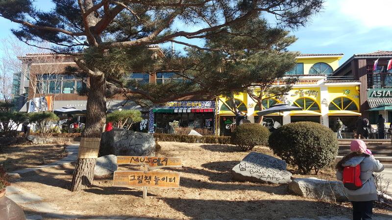 KOREA TRIP_WINTER DI KOREA_KEMBARA SUFI TRAVEL & TOURS (7)