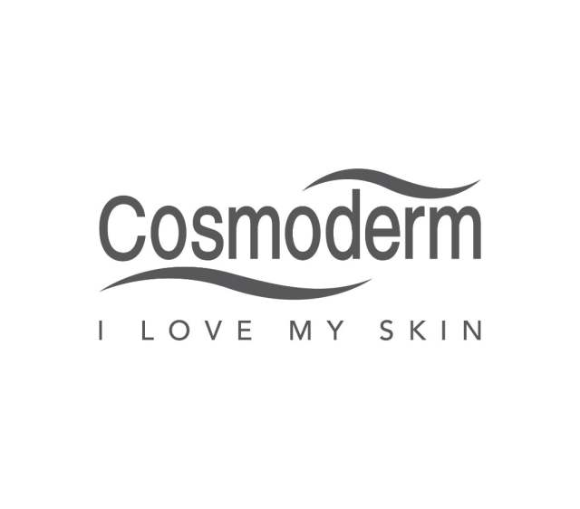 cosmoderm advance moisture therapy cream 3