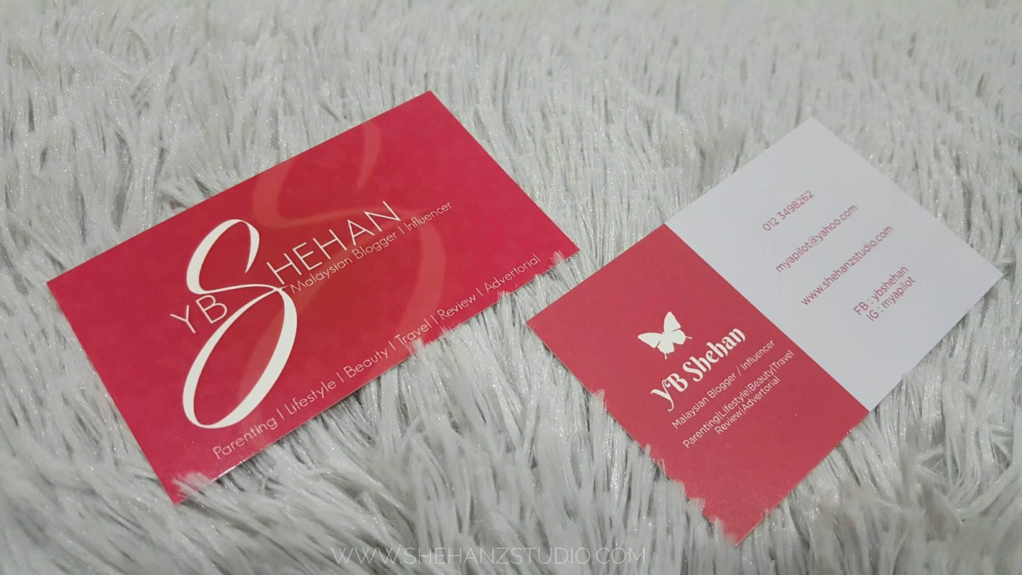 TEMPAH BUSINESS CARD CEPAT & MURAH DENGAN BG DESIGN RESOURCES (4)